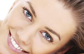 Teeth Whitening Keener Family Dentistry