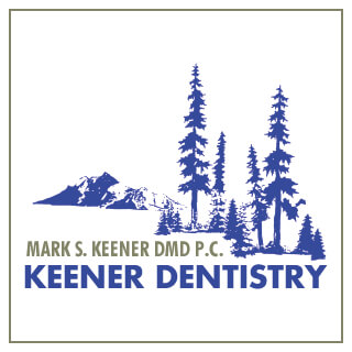 Keener Family Dentistry